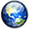 PROJ   -   M>Z   -   PROJETS   PRINCIPAUX   M>Z   +   APPLICATIONS   -   BOINC   -   LISTE   GLOBALE   -   JUIN   2016 Universe_earth