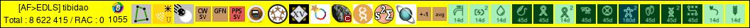 http://statseb.fr/signature.py?cpid=6077c10f49432aafd06c2d68a5156623
