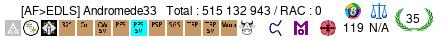 http://statseb.boinc-af.org/signature.py?cpid=ab350dfdc43cdd23747c0a7c1371c5f5