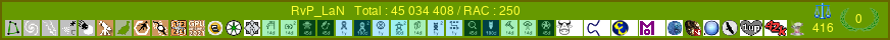 FoldingStats